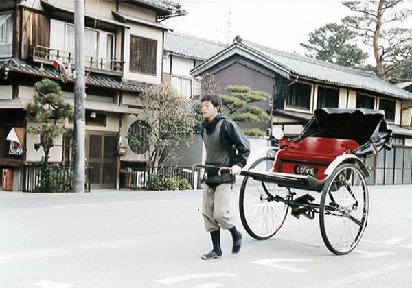 image4_jinrikisha