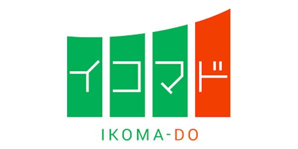 logo-ikomado