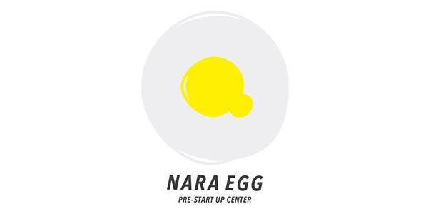 logo-naraegg
