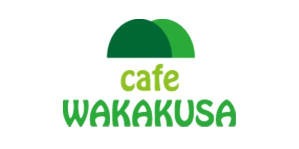logo-wakakusa